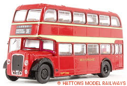 Base Toys Buses, Lorries & Cars