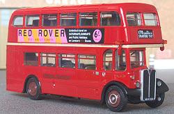 http://www.modelbuszone.co.uk/efe/dd/342/img/342idx.jpg