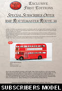 Subscriber's London Transport RMF1254 Scan