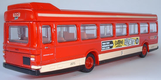 Efe zone model 17201 trent motor traction company long for National motor vehicle license organization