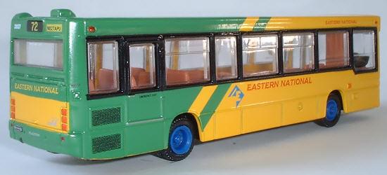 first essex buses ltd