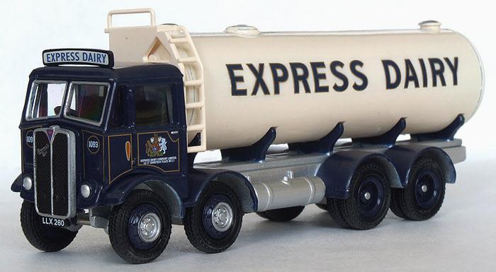 Model Bus Zone Efe Brewery Series Lorries | Tattoo Design Bild - photo#46