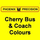 Model Buses Links Accessories